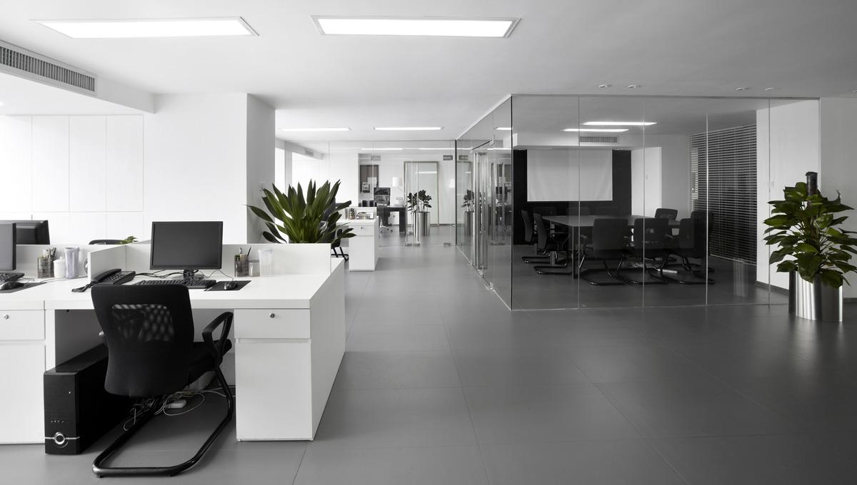office-interior-01